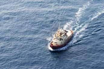 barco-aerea-remolcador