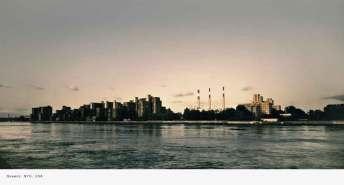 travel-viaje-siqui-fotografia-newyork-chimeneas