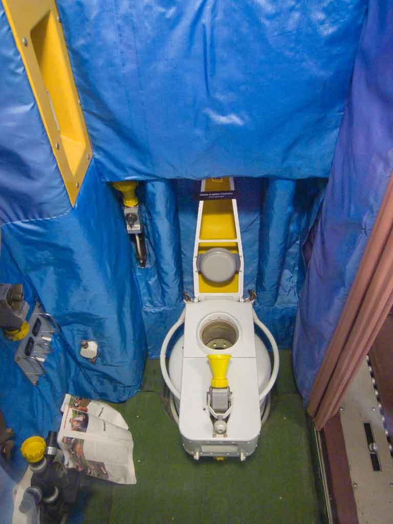 toilet-mir-espacial-toulouse