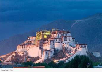 travel-viaje-siqui-fotografia-potala-tibet