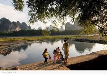 travel-viaje-siqui-fotografia-rio-china-familia