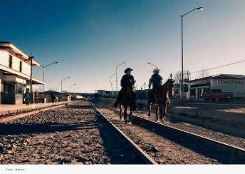 travel-viaje-siqui-fotografia-mexico-caballo