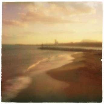 pinhole-foto-siqui-estenopeica-playa-barcelona