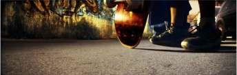 pinhole-skate