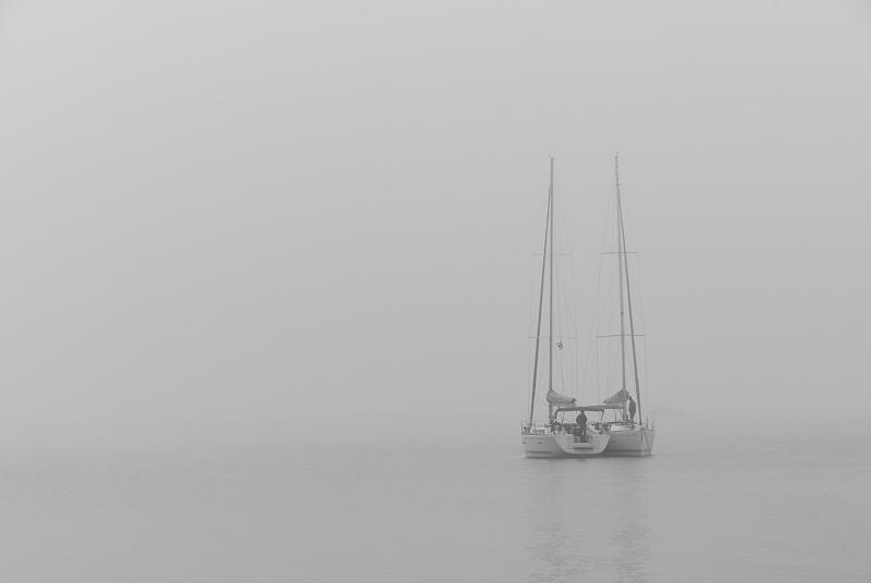 Luzerner Bucht