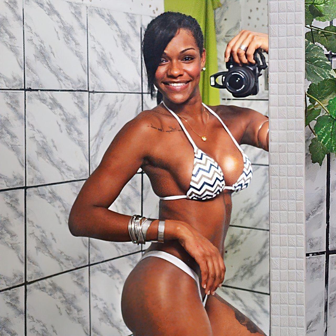Bruna Diaz Transex (6)
