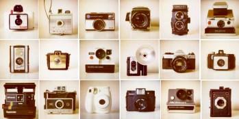 cameras - Quale fotocamera utilizzare per la fotografia di strada? - fotostreet.it
