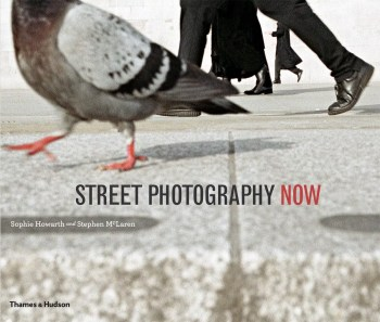 spn jacket - STREET PHOTOGRAPHY NOW [recensione] - fotostreet.it