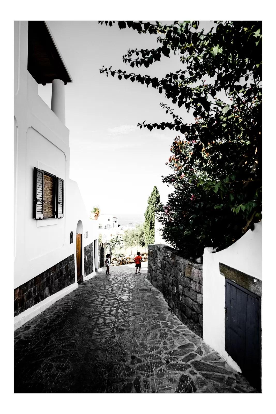 DSCF1321 - Aeolian Style - fotostreet.it