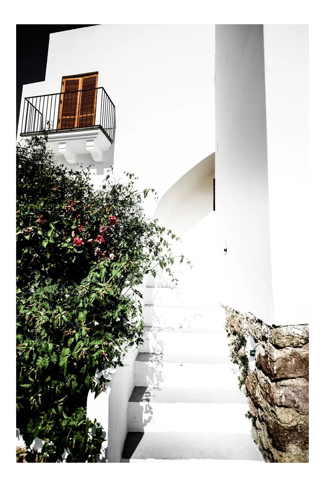 DSCF1351 - Aeolian Style - fotostreet.it