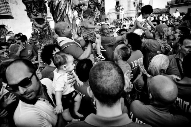 1 44912 14 PX3 03 - HONORABLE MENTION WINNER OF PX3, Prix de la Photographie Paris 2014 - fotostreet.it