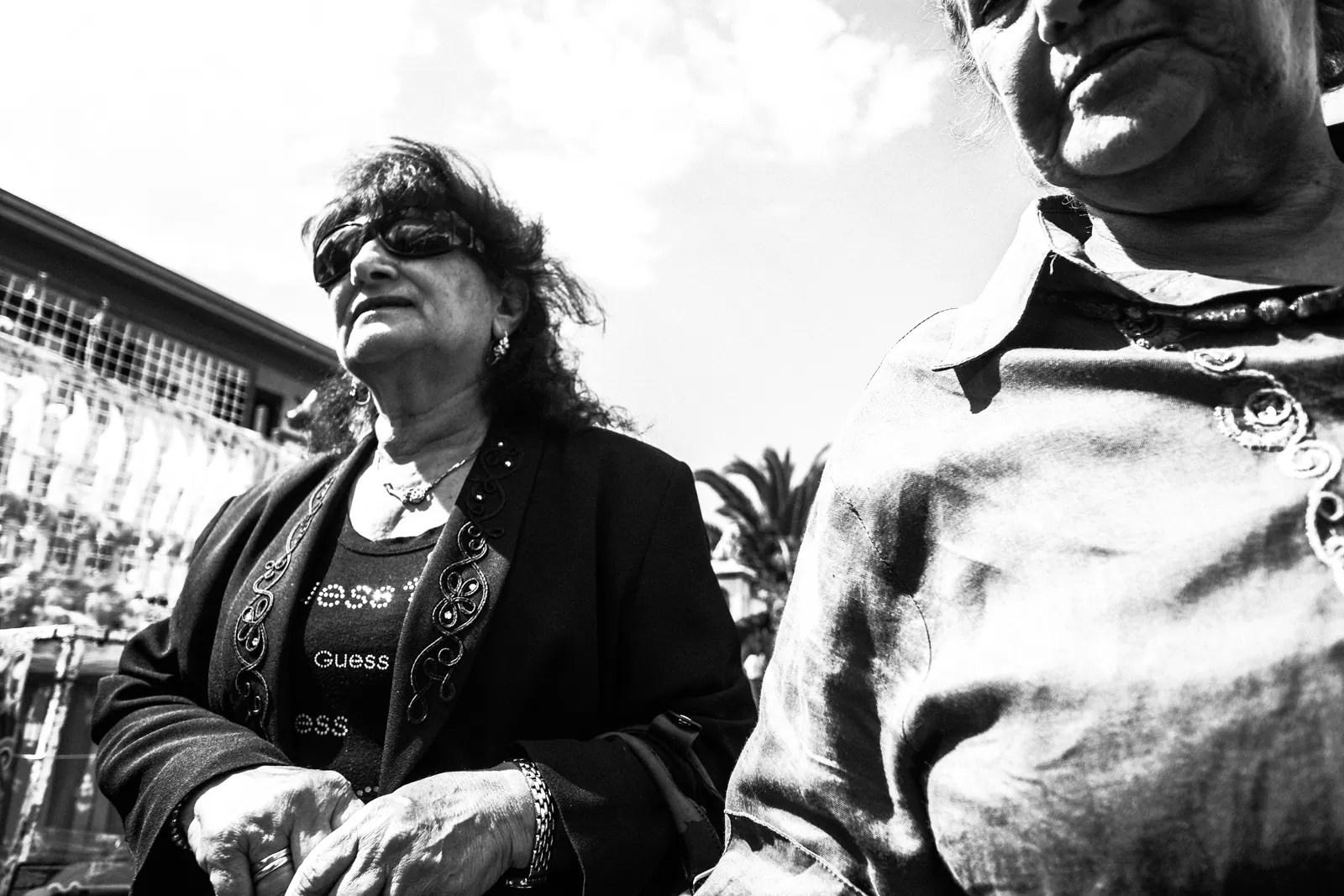 DSCF0743 - Un Giorno di festa - Sagra a Maletto [Street Photography] - fotostreet.it