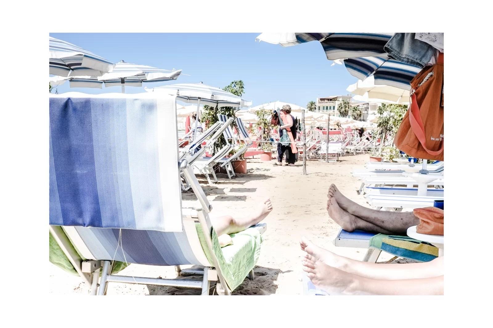 DSCF1114 - Immobili sotto il caldo sole di sicilia - fotostreet.it