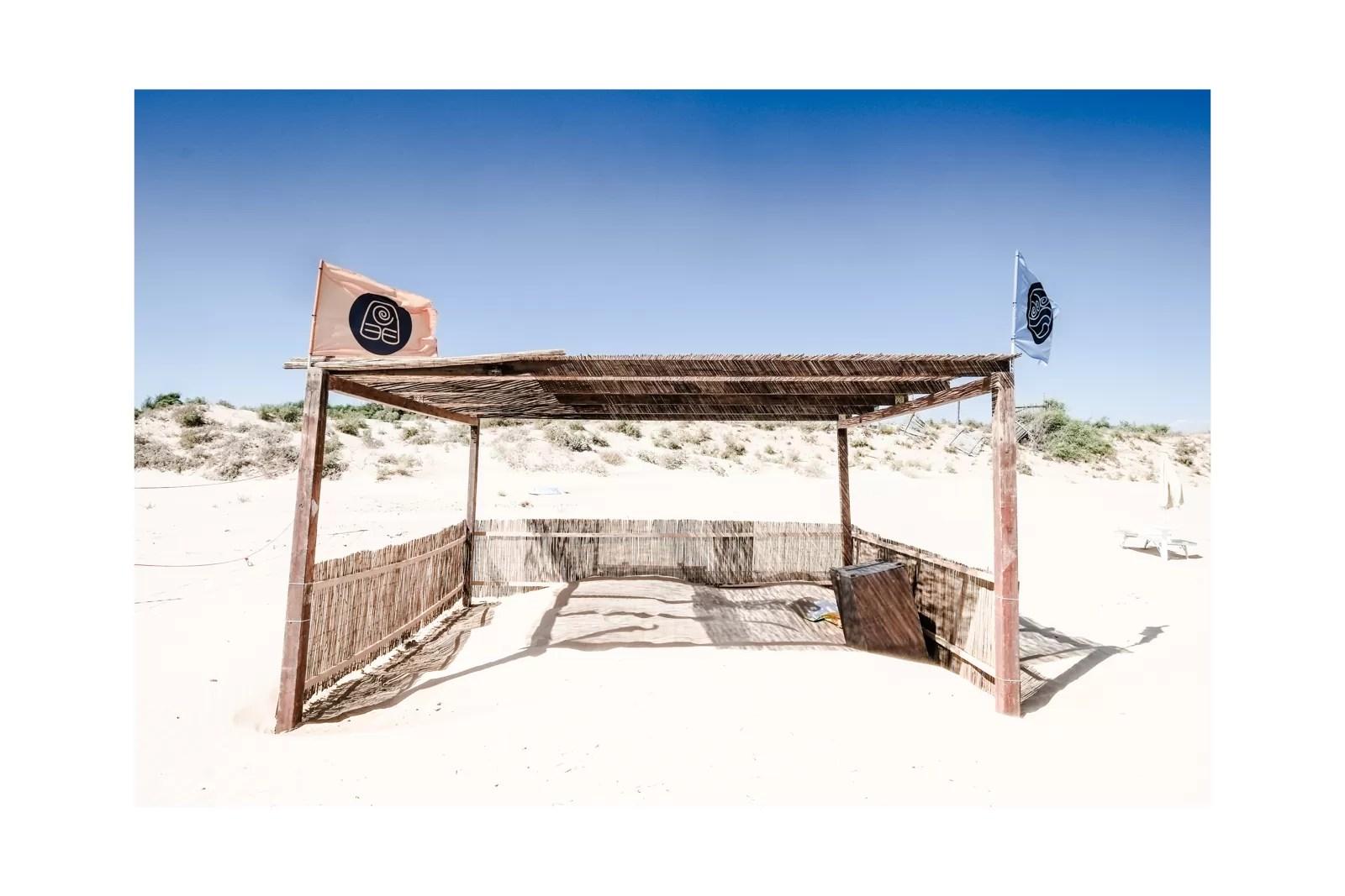 DSCF1264 - Immobili sotto il caldo sole di sicilia - fotostreet.it