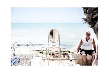 DSCF1526 - Immobili sotto il caldo sole di sicilia - fotostreet.it