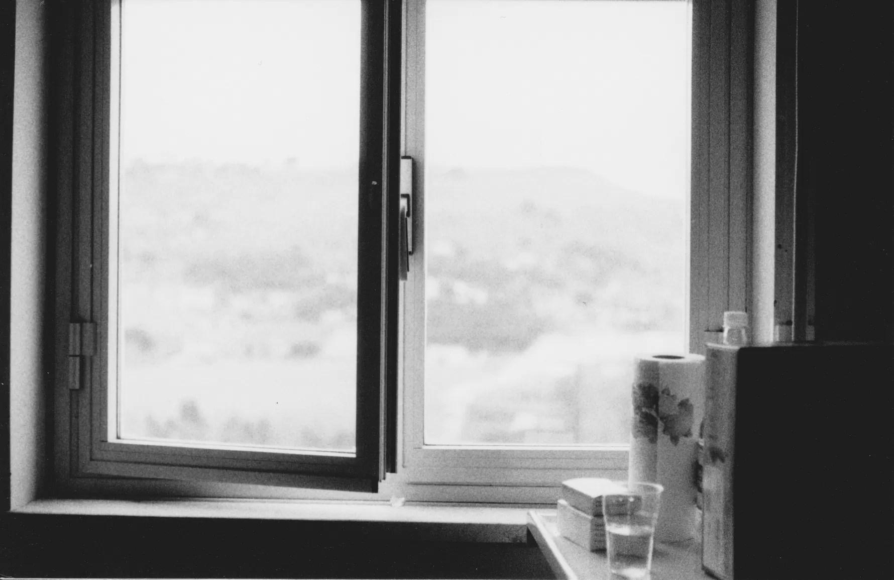 kentmere 2 - Kentmere 400 bianco e nero dai toni vintage - fotostreet.it