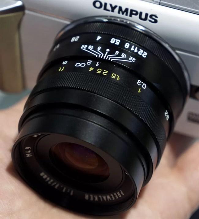 Zhongyi-Optics-24mm-f1_1411041368