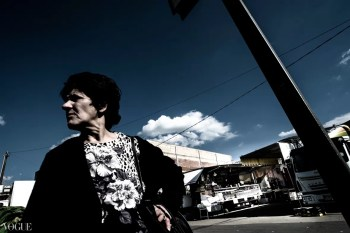 austerity - Come fotografare in strada [Street Photography POV] - fotostreet.it