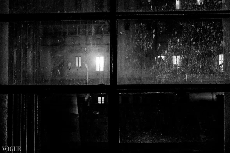 84 - Fotografia in bianco e nero e la Street Photography - fotostreet.it