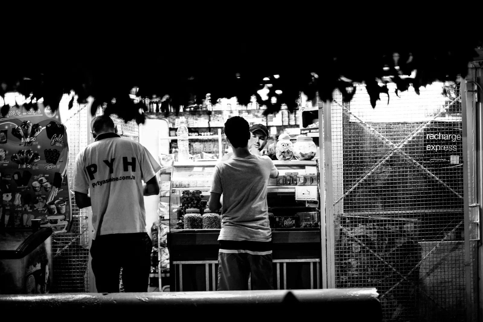 DSCF3203 - Chi è lo street photographer? - fotostreet.it