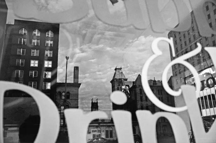 url - Memory City  Alex Webb e Rebecca Norris  Street Photography - fotostreet.it