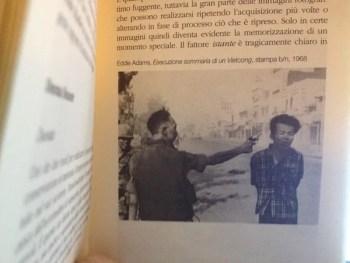 Foto 14 01 15 11 45 14 - Leggere la fotografia - Approccio critico alla street photography [recensione] - fotostreet.it