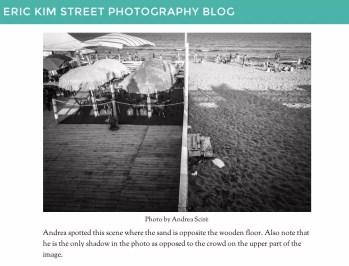 "Schermata 2015 01 20 alle 12.20.49 - Streettogs Academy Assignment No. 7  ""Opposite"" - fotostreet.it"