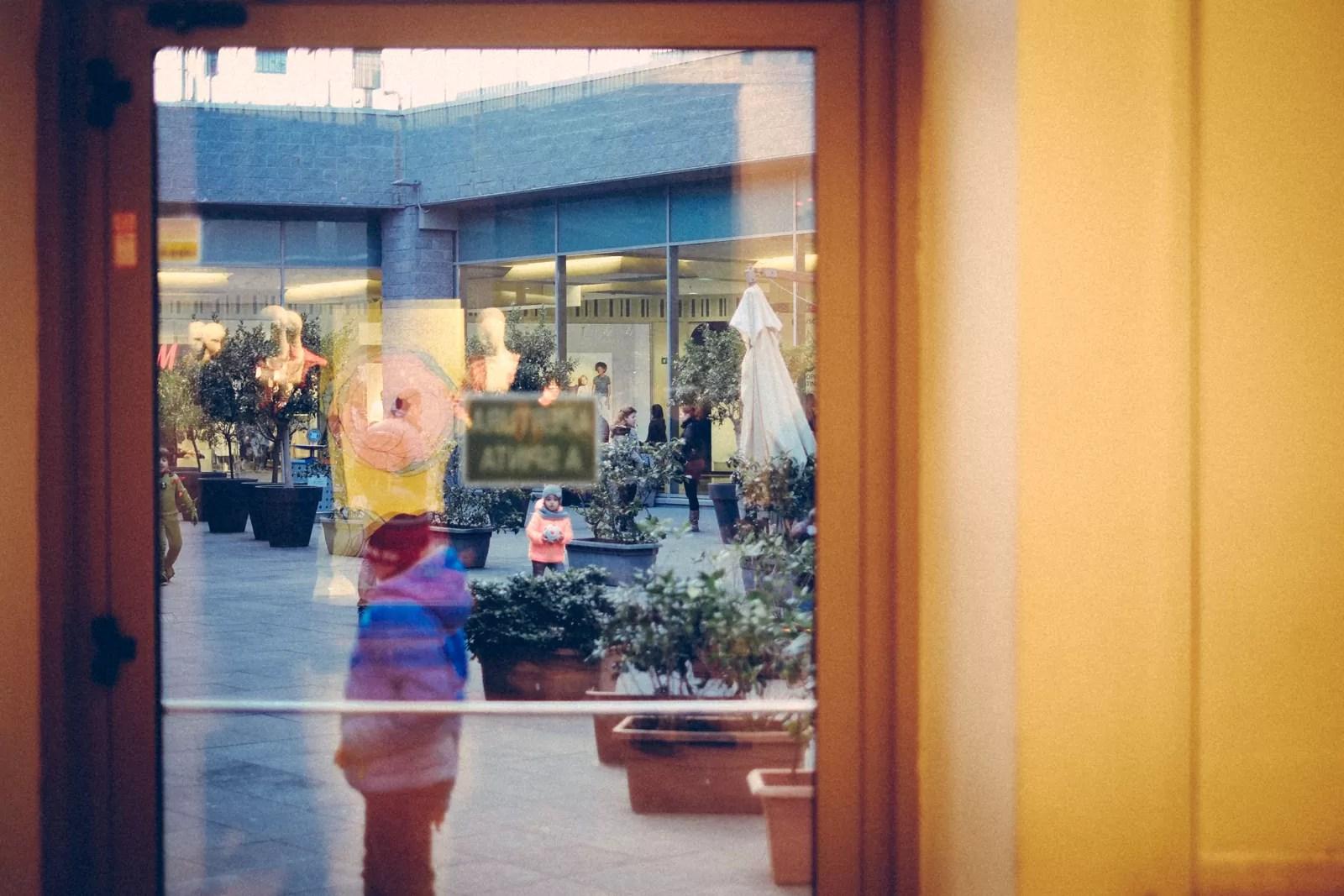DSCF84951 - il miglior momento per fotografare street photography - fotostreet.it