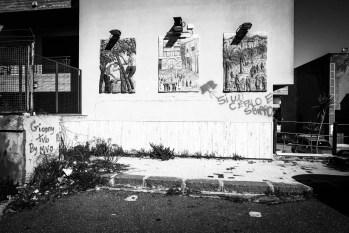DSCF9320 - Street Photography No People Place - fotostreet.it