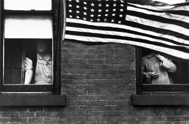 """robert frank the americans photo 1 763x500 - """"The Americans""""  Robert Frank - Street photography - fotostreet.it"""