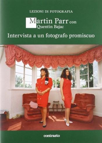 71moZ7lKoSL - Intervista ad un fotografo promiscuo - fotostreet.it