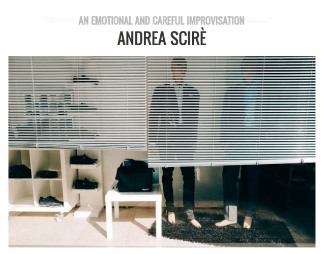 Schermata 2015 10 29 alle 21.54.56 643x500 - AN EMOTIONAL AND CAREFUL IMPROVISATION - Andrea Scirè Interview - fotostreet.it