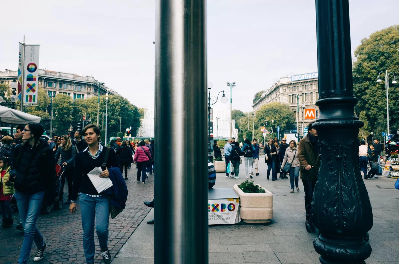 R0010287 - GIUSTAPPORRE IN STREET PHOTOGRAPHY - fotostreet.it