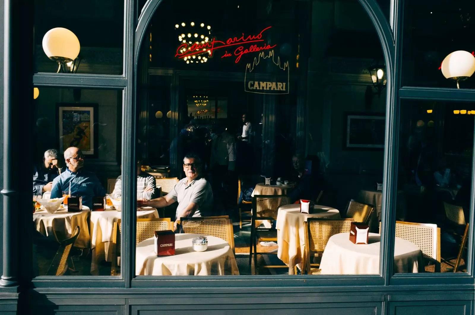 12496480 875833895863727 221719168564435132 o - Tutta colpa di Roland Barthes - considerazioni sulla street photography - fotostreet.it