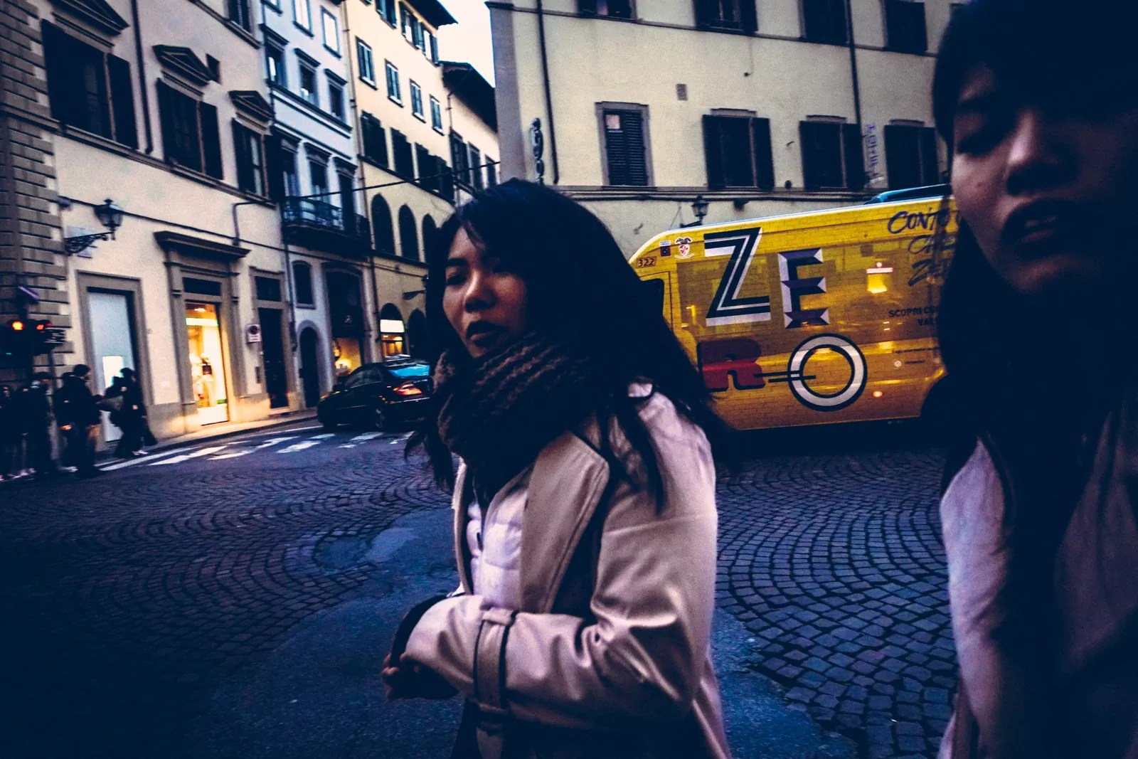 DSCF7805 - Foto fatte a c...? - Pensieri condivisi sulla street photography - fotostreet.it