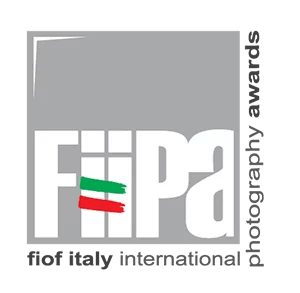 fiipa2015 - La Menzione Inaspettata - Fiiof 2016 - International Photography Awards - fotostreet.it