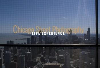 Schermata 2016 07 25 alle 01.40.04 - Chicago Street Photography Workshop - fotostreet.it