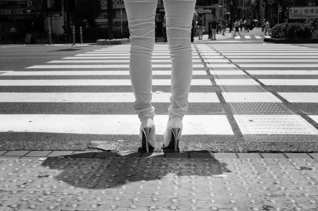 japan-street-photography-1