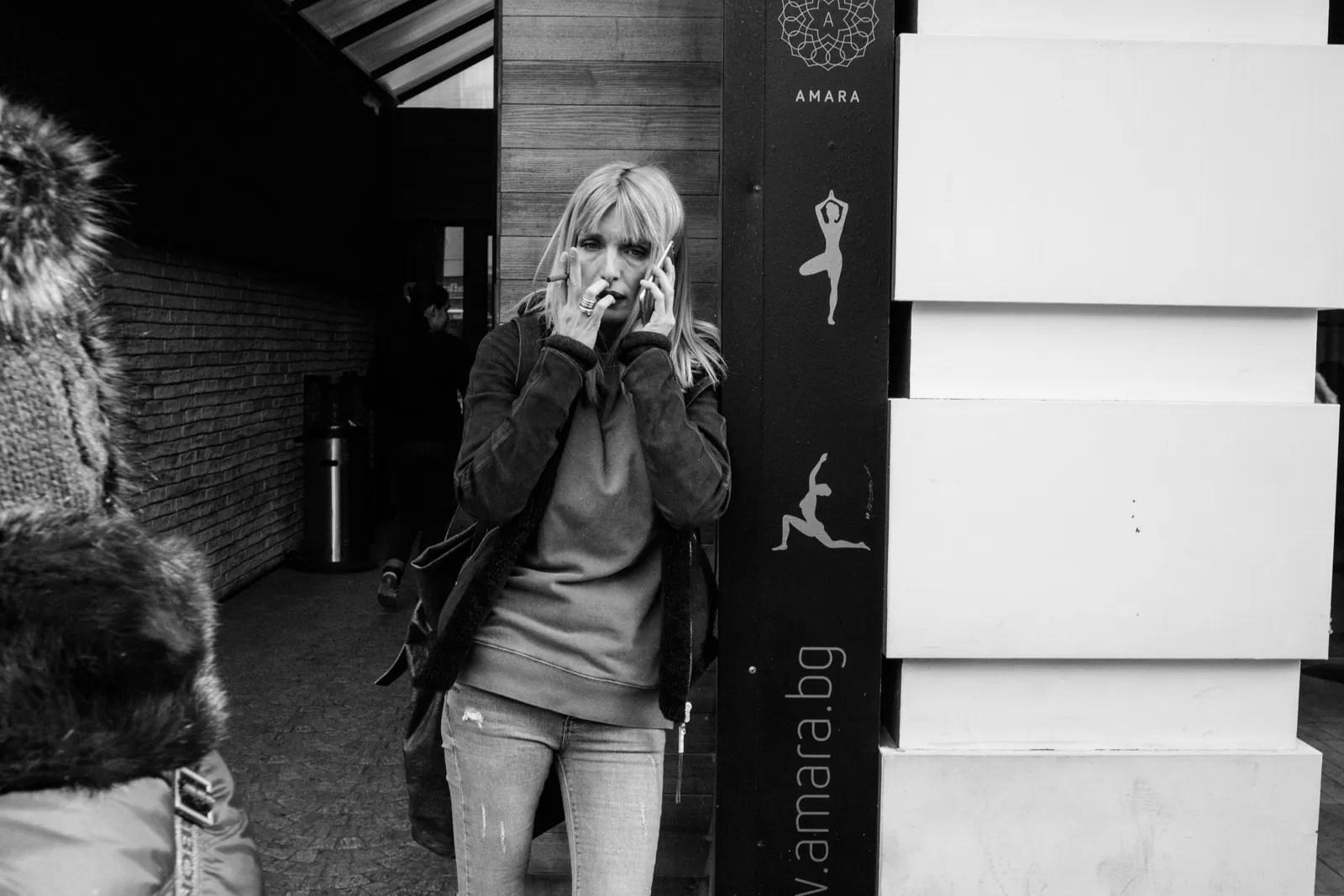 DSCF6329 - Un amore a primo scatto! Voigtlander e la Street Photography - fotostreet.it