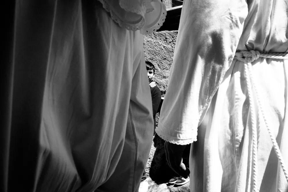 white souls 01 - White Souls: Oro al PX3 2017 - I Retroscena - fotostreet.it