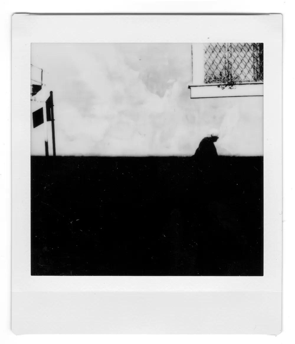 instax andrea scire street photography 4 - Fotografia di Strada, riflessioni sulla materialità perduta - fotostreet.it