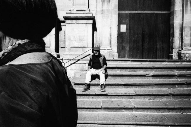 Sagra della Mostarda Militello in val di catania - Kodak Trix