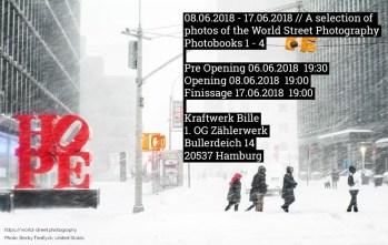 34445938 1365443970268187 3709313290753540096 o - Kraftwerk Bille - World Street Photography in Mostra - fotostreet.it