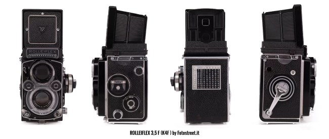 "my rolleiflex 1024x433 - Vi presento ""A Picciridda"" - Rolleiflex 3.5 F Carl Zeiss Planar 3.5/75mm - fotostreet.it"