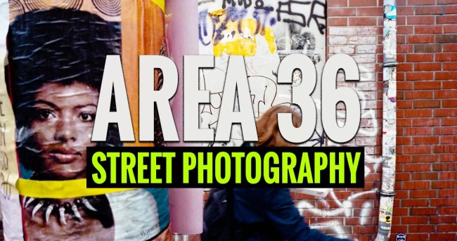Berlino Street Photograhy 948x500 - Berlino Area 36 Street Photography - fotostreet.it