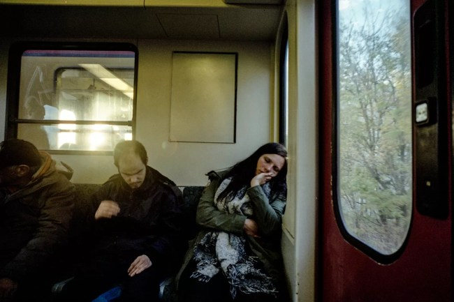 portra400 andrea scire 016 750x500 - Berlino Area 36 Street Photography - fotostreet.it