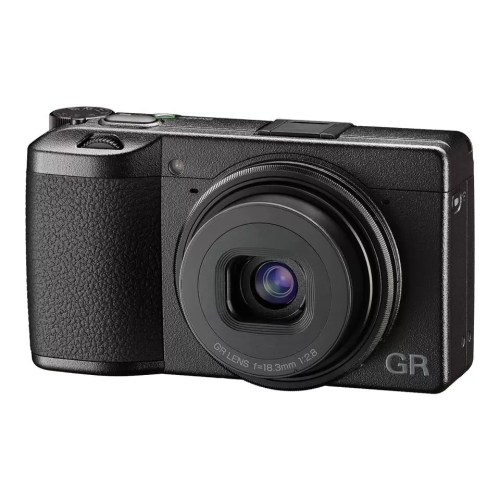front 500x500 - RICOH GR III is OUT! - fotostreet.it