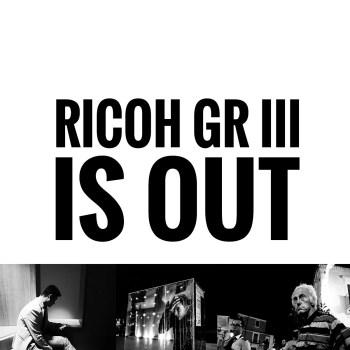 ricph-gr-III-announce