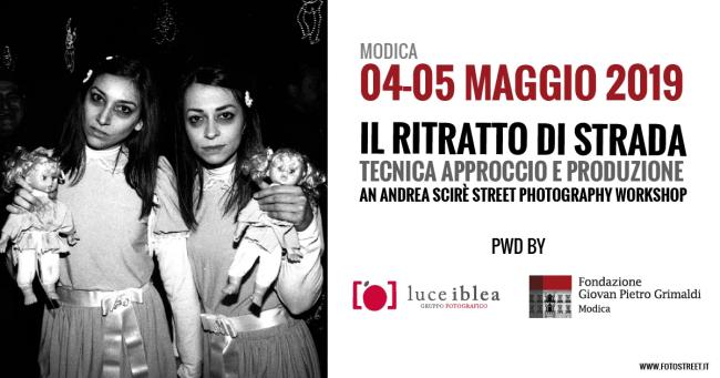 tavola3 - PREMIO LUCE IBLEA 2019, un Workshop in Anteprima - fotostreet.it