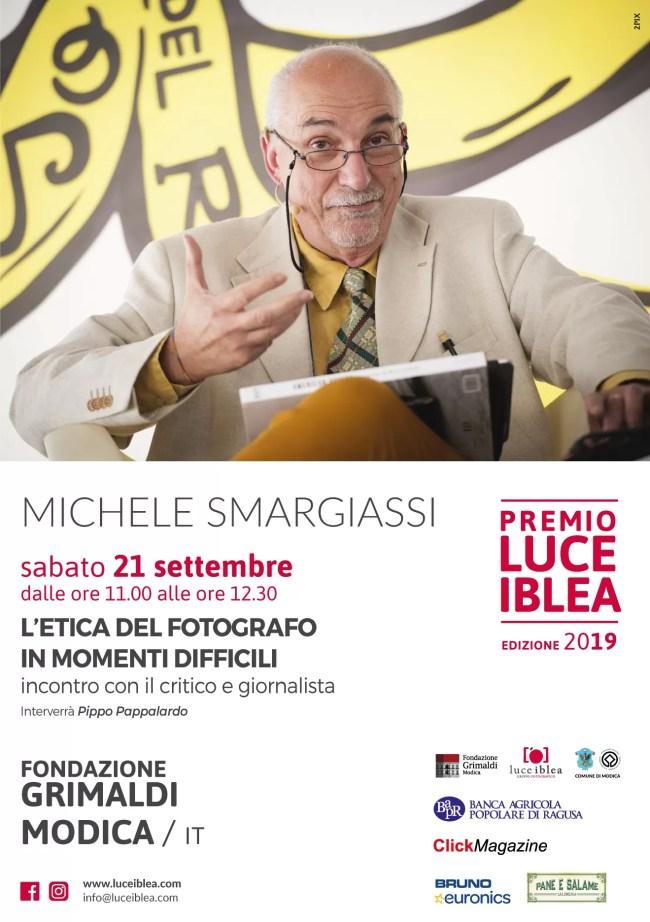 premio luce iblea 2019 incontro smargiassi 705x1000 - Premio Luce Iblea 2019 - Vi Aspetto! - fotostreet.it